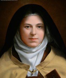 saint-therese